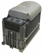 Outback Power GFX International 120VAC 60Hz Sealed Inverter/Chargers
