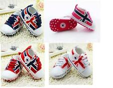 Baby Shoes Soft Bottom Antiskid Toddler Baby Toddlers Shoe New