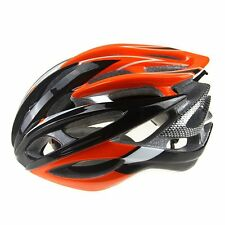 Aidy Road MTB Bike Bicycle Cycling Helmet Visor Adjustable skateboard