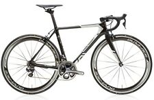 Polygon Helios A9.0X - Carbon Road Bike, Shimano Dura Ace Di2 22 Speed NEW