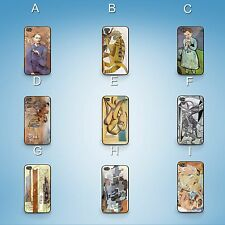 New Pablo Picasso Art Artwork Painting Case Cover for iPhone and Samsung Galaxy