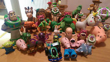 DISNEY PIXAR TOY STORY 3 FIGURES, TOYS DELUXE & MORE PICK YOUR OWN P&P DISCOUNTS