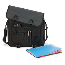 BagBase Portfolio briefcase All Colours & Sizes