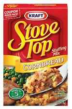 Stove Top Stuffing Mix (Pack of 6)
