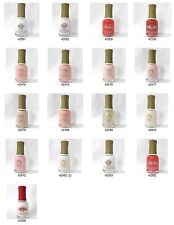 Orly Nail Polish Lacquer French Manicure Colors of Your Choice .6oz/18mL