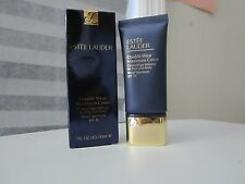 Estee Lauder Double Wear Maximum Cover Camouflage Makeup SPF15 Face Body MAX NEW