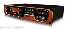 Avid Eleven Rack Interface + Expansion Pack - SAME DAY SHIPPING! 11 Rack