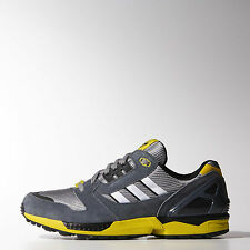 info for c3679 cb31b Adidas Originals ZX 8000 TORSION Trainers Sneakers Shoes 5 6 7 8 9 10 11 12