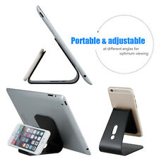 Nanotechnology Micro suction stand mount for Tablet/ipad/ air/Smartphone/Galaxy