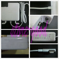 @ OEM adapter original charger 85w MagSafe.power adapter A1343 @