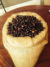 MALT WHISKEY   FLAVOURED COFFEE BEANS WHOLE OR FRESH GROUND TO ORDER