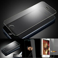 Proof Premium Tempered Glass Screen Protector Film Cover For Your Smart Phone