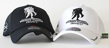 Under Armour Wounded Warrior WWP Snap Back Cap