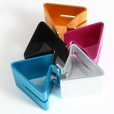 5 Colors Cell Phone Desk Stand Holder for Tablet i Pad Mini Nexus Galaxy iPhone