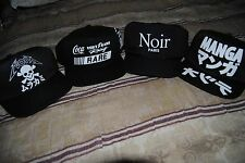3 Jordan Olympic Snapback GMP DMP 6 7 88 Nike Air White Cement Been Trill