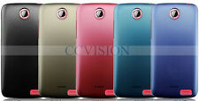For Lenovo A516 Colorful Quality Plastic BEST Hard Case Slim Phone Cover