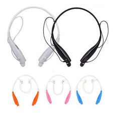 Tone + HBS-730 Wireless Bluetooth Universal Stereo Headset For LG iPhone Samsung