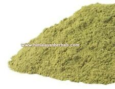 Alfalfa leaf pill Herbal Powder for Liver ( Organic ingredients wholesale 1 LB)