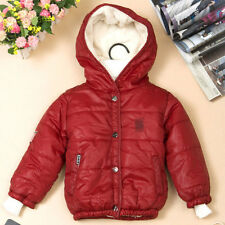 4211 baby kid girls boys coat boy hoodies jackets winter clothing Outerwear 2-5Y