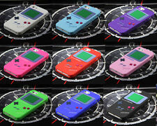 New Skin Gameboy Silicone Soft Case Cover For Apple iPhone6/iPhone6 Plus 5.5""