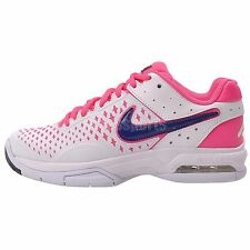 Nike Wmns Air Cage Advantage Womens Tennis Shoes Sneakers Max Court 599365-146