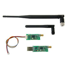 New 3DR Radio Telemetry Kit 433 915MHZ Module Open source for APM APM2.5 2.5.2