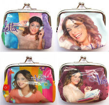 Wholesale violetta Girls Children Coin Purse Wallet Hasp package Party Gifts Z02