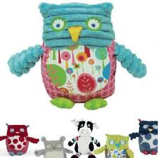 Annabel Trends Musical Lullaby Pillow Pals Lullaby Bedtime Nursery Toy Music