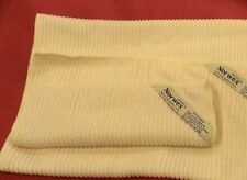 Norwex Kitchen Towel/Cloth Set Microfiber Antibacterial Absorbant Choose Color