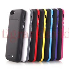 3800mah External Battery Back-Up Power Bank Charger Case For iPhone 6 (4.7 Inch)