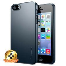 Spigen® Ultra Fit Case SERIES for iPhone 5S / iPhone 5