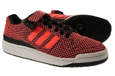 Adidas Forum LO RS Men Trainers UK Size 8 - 11  G44970