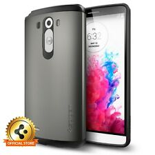 [Spigen Outlet] for LG G3 Case Slim Armor SERIES [WITH DMB HOLE]