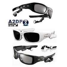 For Google Android Smartphone A2DP Bluetooth MP3 Phone Call Polarized Sunglasses