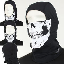 NEW Balaclava Outdoor Winter Sports Hat Full Face Mask Cold Weather Neck Warmers