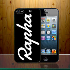 Rapha Road Bicycle Racing Sportswear Lifestyle Brand Hard Phone Case Cover Z271