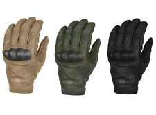 OAKLEY S.I. Standard Issue Tactical Touch Gloves