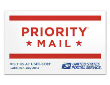Upgrade and get faster Shipping: 2 Day or Next Day to the USA. Select Options