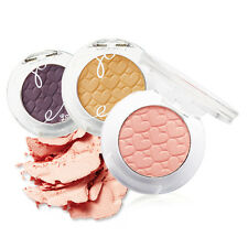 ETUDE HOUSE Look At My Eyes Cafe Eye Shadow (Matte Pink Purple) 2g Full Size