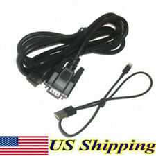 CD-IV203 AppRadio Mode VGA Interface Cable for iPhone 5 5S 5C & 2014 Bluetooth