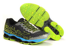 Mizuno Wave Prophecy 3 ∞ Men's Running Shoes 『Size:8US』