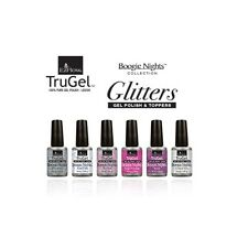 EzFlow TruGel - Boogie Nights Collection - 0.5oz / 14ml - Choose Any