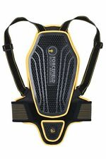 Ladies Forcefield Pro L2K Evo Back Pad Protector CE Level 2 Body Armour - T