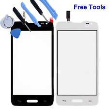 NEW Replacement Touch Glass Digitizer ScreenFor LG L65 D280 D280G D280N L65Dual