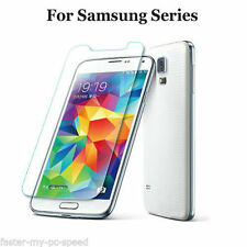 Premium Real Tempered Glass Screen Protector For Samsung Galaxy Note 2 N7100