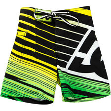 *BRAND NEW* DC SHOES 'EXHAUST' KIDS BOARD SHORTS (XL ONLY)