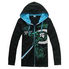 League of Legends LOL Butcher of the Sands Renekton Luminous Coat Jacket Hoodie