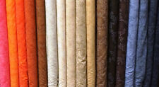 Willow Fleur Cotton Fabric Tonals by Timeless Treasures! Over 50 Colors!