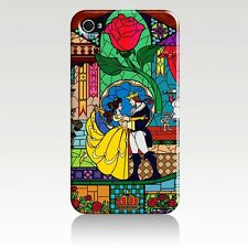 """Beauty and the Beast   iPhone 6 Case (4.7"""")"""