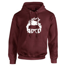 Marcus Butler Hoodie vlogger youtube viral blogger lol funny hoody Gift Idea